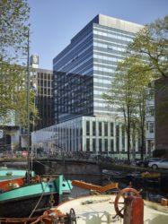 170927 AHMM Amsterdam 185