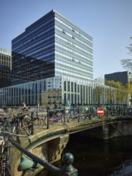 170927 AHMM Amsterdam 195