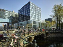 170927 AHMM Amsterdam 202