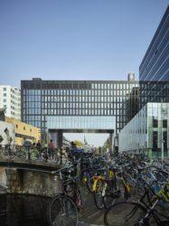 170927 AHMM Amsterdam 219