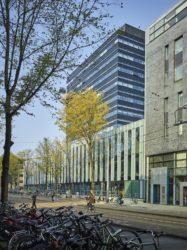 170927 AHMM Amsterdam 256