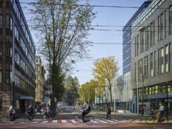 170927 AHMM Amsterdam 271