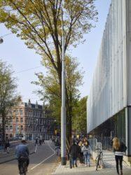 170927 AHMM Amsterdam 289