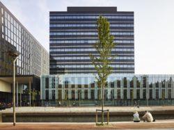 170927 AHMM Amsterdam 331