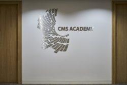 171005 KKS CMS 293