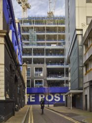 180117 AHMM Post Building 066