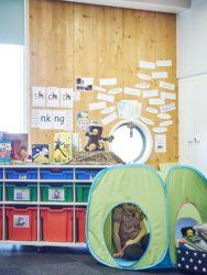 180202 AHMM Alconbury School 083