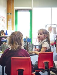 180202 AHMM Alconbury School 084