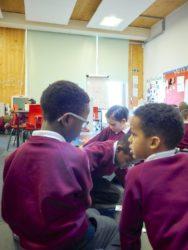 180202 AHMM Alconbury School 151