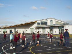 180202 AHMM Alconbury School 216