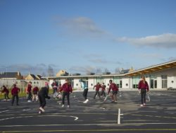 180202 AHMM Alconbury School 261