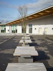 180202 AHMM Alconbury School 268