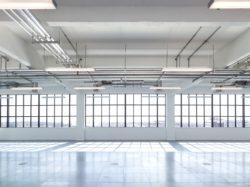 180321 AHMM The Old Vinyl Factory 088