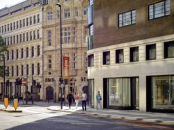 180507 Orms 1 New Oxford St 104