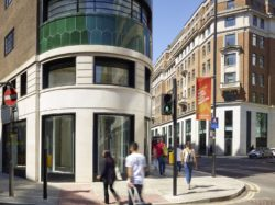 180507 Orms 1 New Oxford St 156
