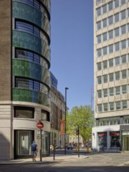 180507 Orms 1 New Oxford St 190