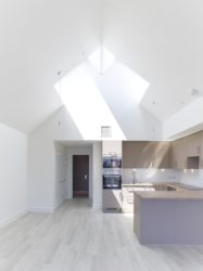 180611 Coffey Architects Horsell Moor 091