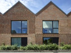 180611 Coffey Architects Horsell Moor 105