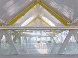 180621 AHMM Yellow Building 057