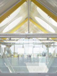 180621 AHMM Yellow Building 077