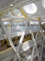 180621 AHMM Yellow Building 087