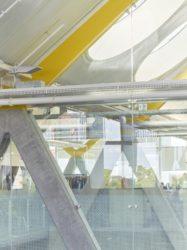 180621 AHMM Yellow Building 245