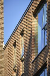 180626 Coffey Architects Horsell Moor TR 057