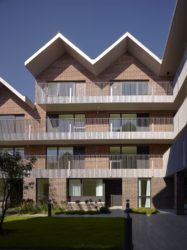 180626 Coffey Architects Horsell Moor012