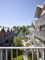 180626 Coffey Architects Horsell Moor025