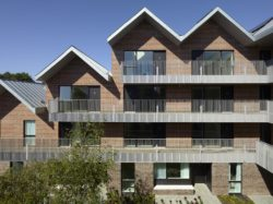 180626 Coffey Architects Horsell Moor031