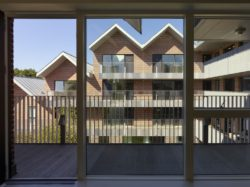180626 Coffey Architects Horsell Moor039