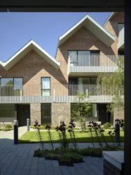180626 Coffey Architects Horsell Moor055