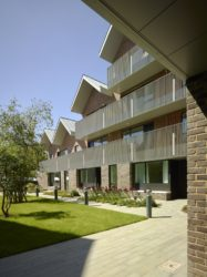 180626 Coffey Architects Horsell Moor059