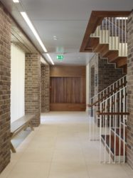180626 Coffey Architects Horsell Moor077
