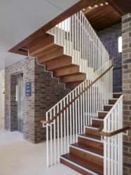 180626 Coffey Architects Horsell Moor086