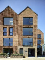 180626 Coffey Architects Horsell Moor093
