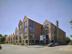 180626 Coffey Architects Horsell Moor099