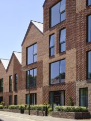 180626 Coffey Architects Horsell Moor115