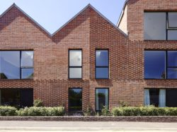 180626 Coffey Architects Horsell Moor126