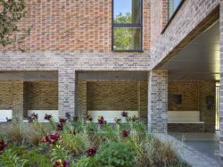 180626 Coffey Architects Horsell Moor142
