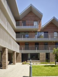 180626 Coffey Architects Horsell Moor154