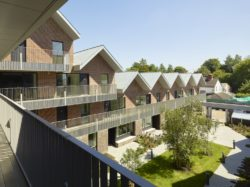 180626 Coffey Architects Horsell Moor191