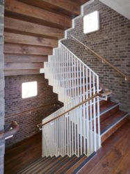 180626 Coffey Architects Horsell Moor216