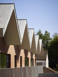 180626 Coffey Architects Horsell Moor227