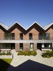 180626 Coffey Architects Horsell Moor243