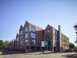 180626 Coffey Architects Horsell Moor255