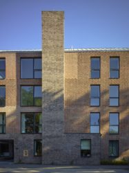 180626 Coffey Architects Horsell Moor272 1