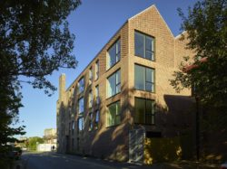 180626 Coffey Architects Horsell Moor279