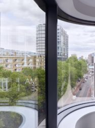 180717 ORMS 160 Old Street 189