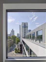 180724 Orms 160 Old Street 024